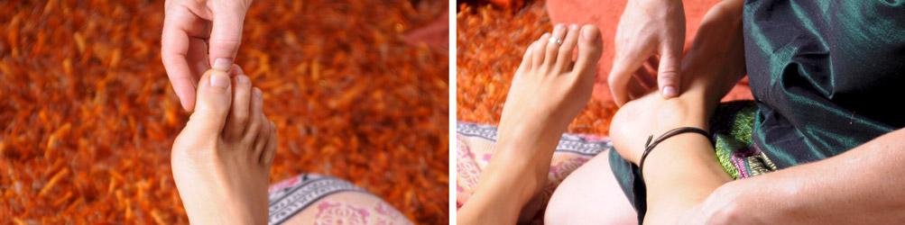 körperarbeit-helga-arnhold - Therapeutische Massagen für